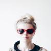 Beautiful dress and jewel !! Like it  #annsom #blogger #fashion #ootd http://www.annsom-blog.com/defis-looks-je-mhabille-a-la-facon-de-julie/