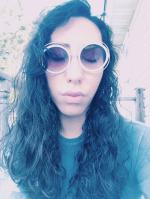 Recortable Gafas de sol redondas Reviews