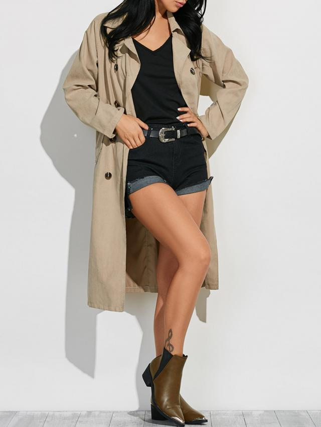#christmaswishlist  Absolutely this one ! As for me coat is always needed in winter to build up style.