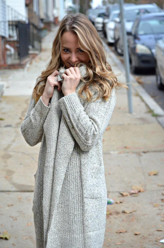 #christmaswishlist  lovely cardigan from zaful. 