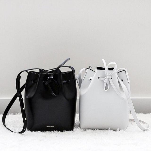 comfortable bags