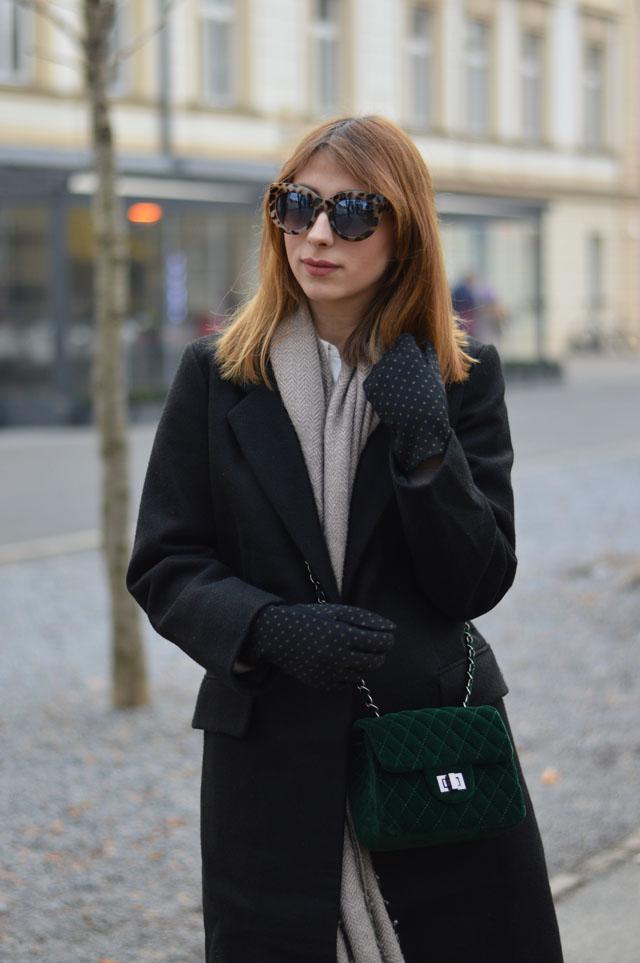 Great quality! http://djevojkaodmode.blogspot.hr/
