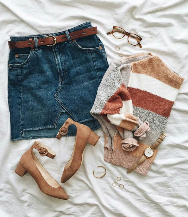 #zmesday00 cute outfit I love it