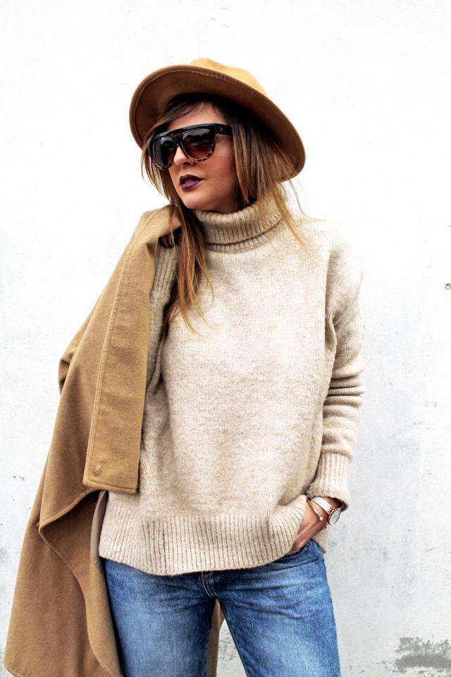 Very cool accessories  #hat #sunnies #sunglasses #fedorahat #fedora #italianfashionblogger #zmesday00