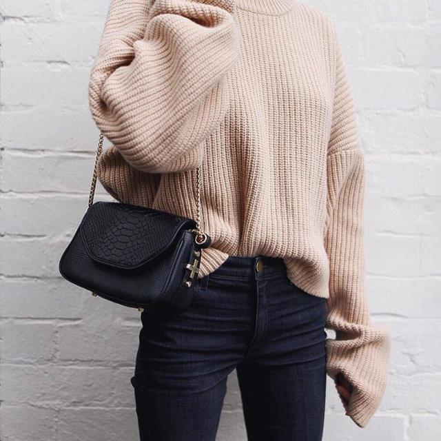 #zmesday00 this sweater is so pretty love the color