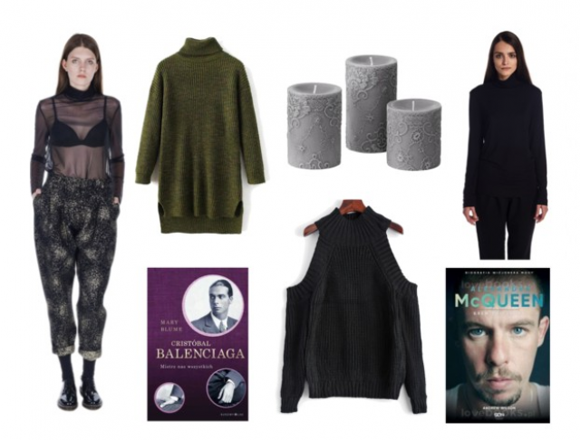 #zaful wishlist with awesome sweaters!