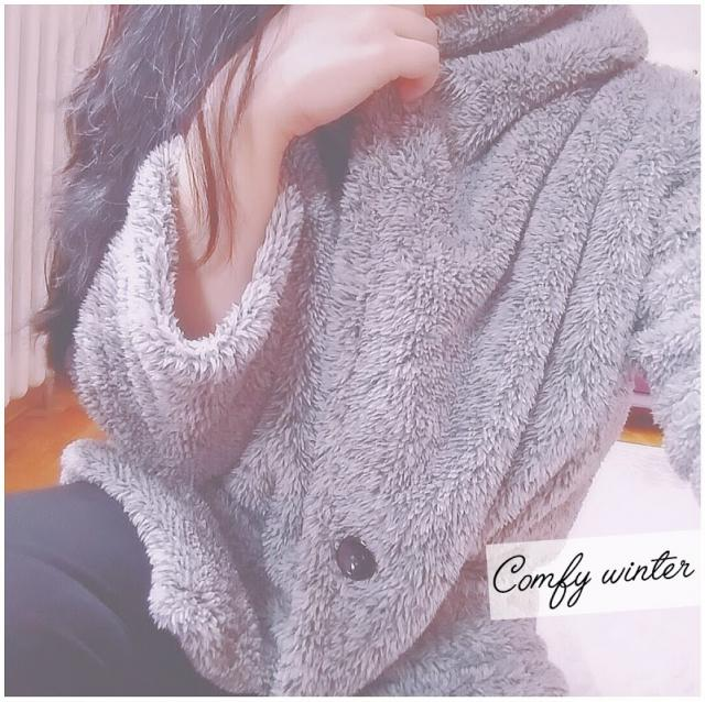 Who else loves soft coats ??