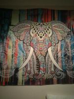 Wall Art Beach Throw Reviews