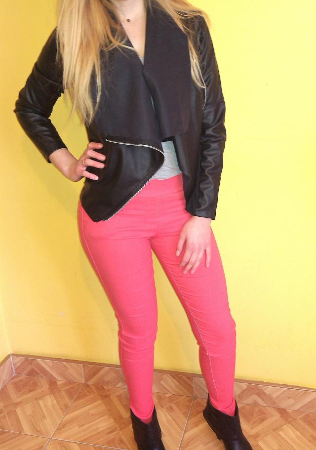 http://annatajemnicza21.blogspot.com/ 