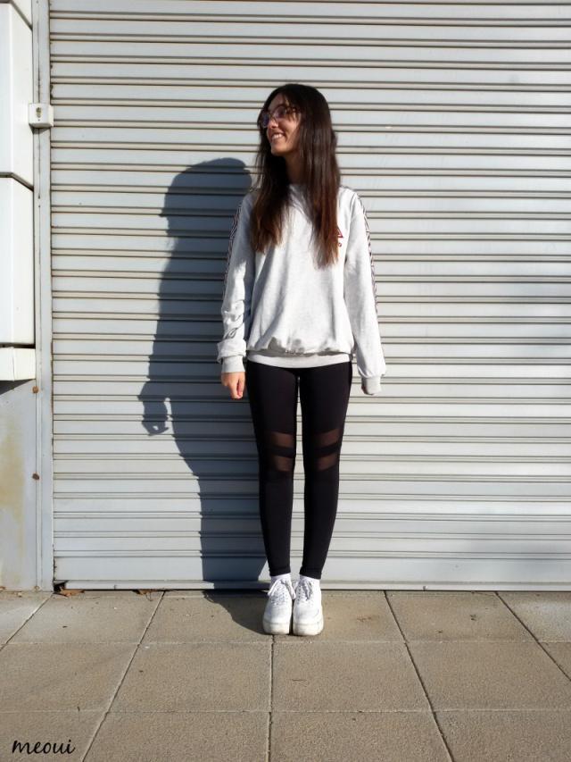 Loving this leggings !!   @013jessicabg