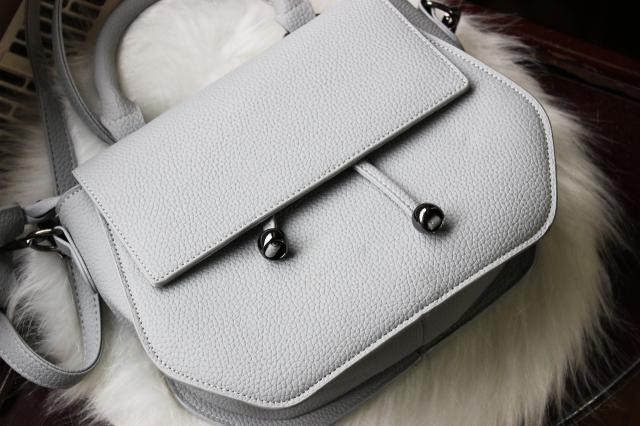 Beautiful bag <3 Love it