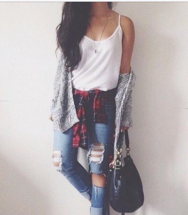 #zafulhits #ootd