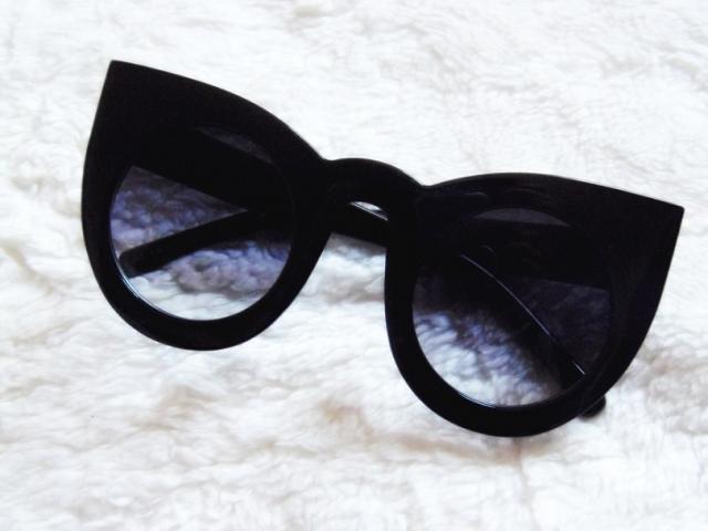 best sunglasses ever