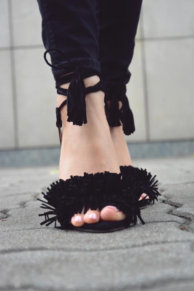 Zapraszam po więcej na: http://worldfashionstyleeve.pl  #moda #fashion #worldfashionstyleeve #bloggerka