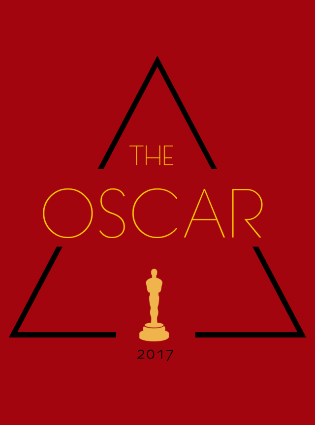Much-anticipated Oscar Award just ended. Which award is the most to be expected? Which award makes you surprised? Share …
