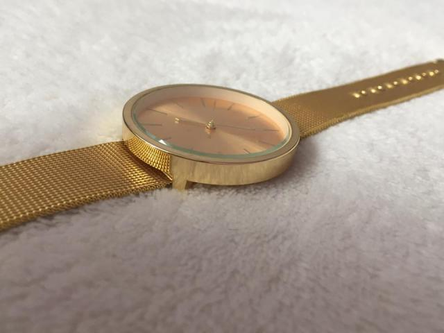 gold watches #watch #watches #blog #blogger