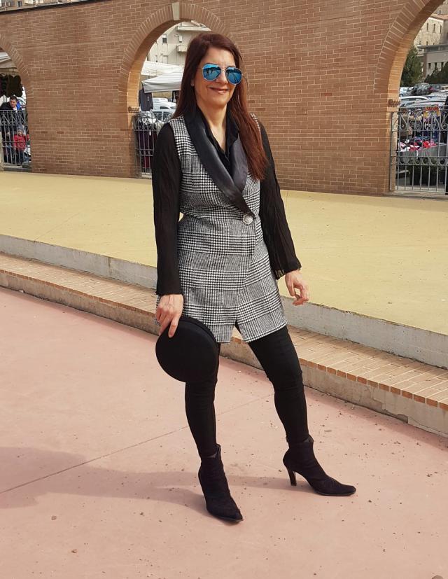 #zaful outfit