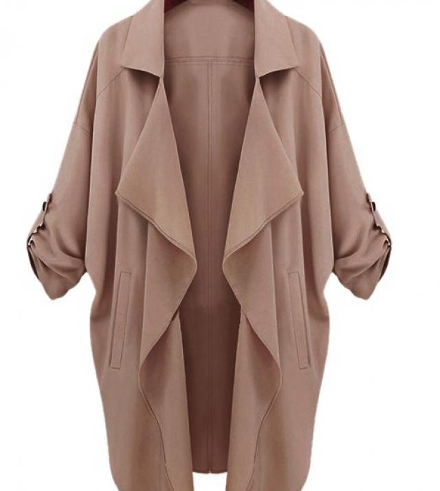 I can\'t wait <3 #zmesday00 #camel #Jacket #coat