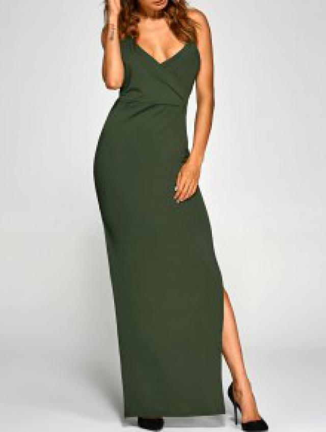 I can\'t wait this beautiful #zaful #dress