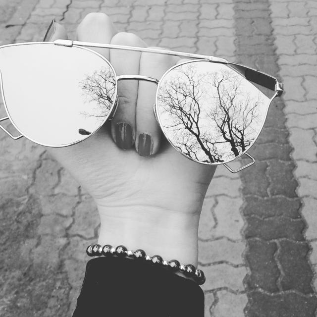 #sunglasses, #jewelery Sspring #springiscomming
