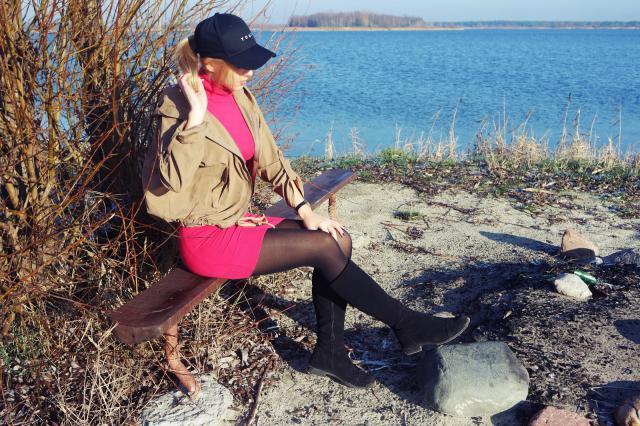#zmesday00 #ootd #fashionblogger #mystyle #mowmimoniska