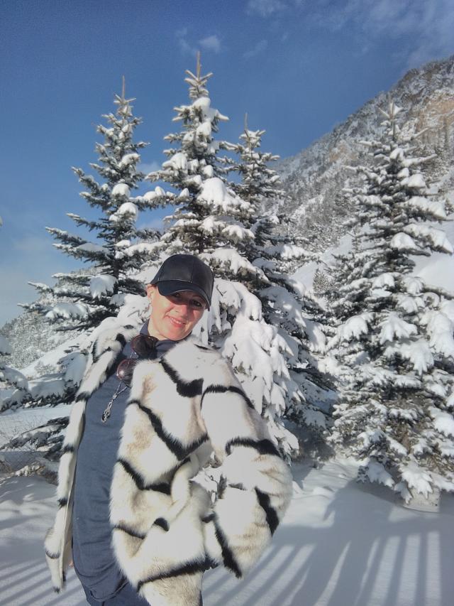 #zmesday00 #fur #zaful #winter #italy