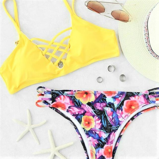 SUMMER IS COMING!!!♥♥♥