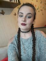 Adjustable Lace Choker Necklace Reviews
