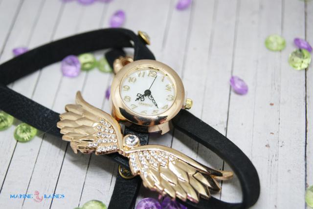 So beauty #watch <3 Love, love !!!