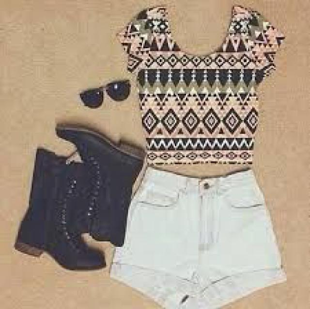 casual outfit <3 #ootd #goals