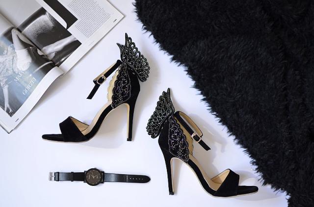 #shoeslover