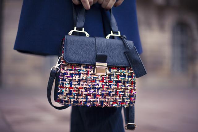 #wimg Super stylish one! http://www.tigerintheflowers.com/torebka-zaful-w-stylu-retro/
