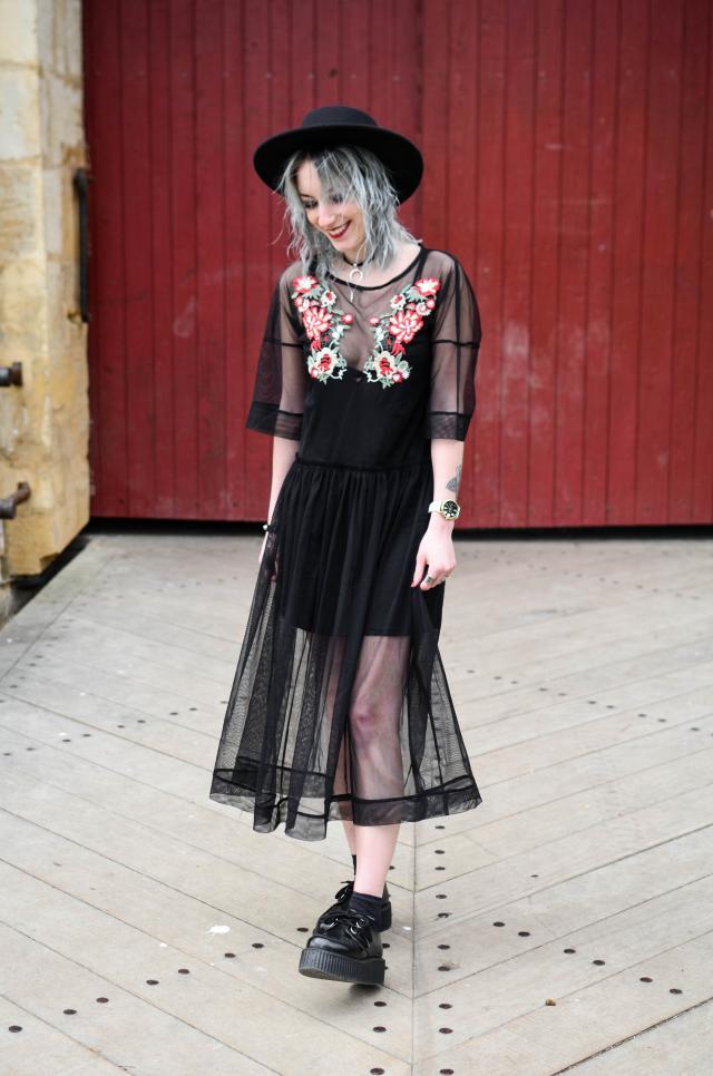 www.la-robe-noire.fr