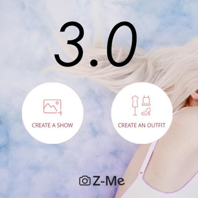 【Big Announcement】
