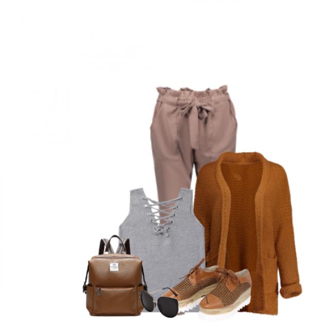 #dressforidol #dressforidol, #zafulhits, #blogmeuestiloe,  #Gigihadid
