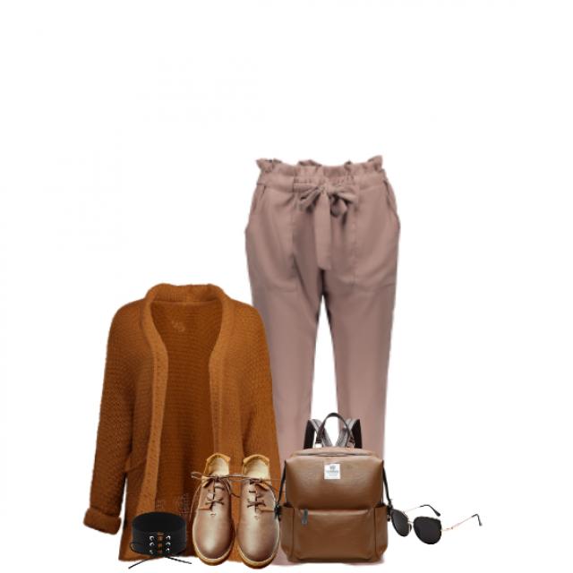 #dressforidol #dressforidol, #GigiHadid, #BlogMeuestiloe