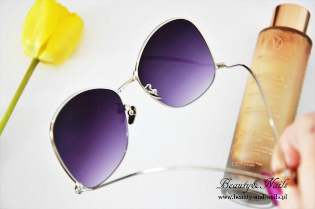 #coachella2017 #springbreak2017 #zafulhits  #zaful #sunglasses