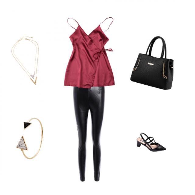 #zafulhits #mode #fashion #style #women #ootd #aliciabssd #zaful
