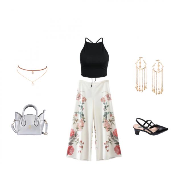 #looklight #fashion #simplebasic #inspireyourself