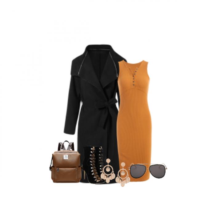 #dressforidol #dressforidol, #kendaljenner, #blogmeuestiloe, #zafulhits