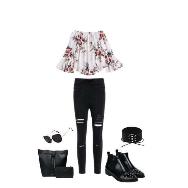 #dressforidol #dressforidol