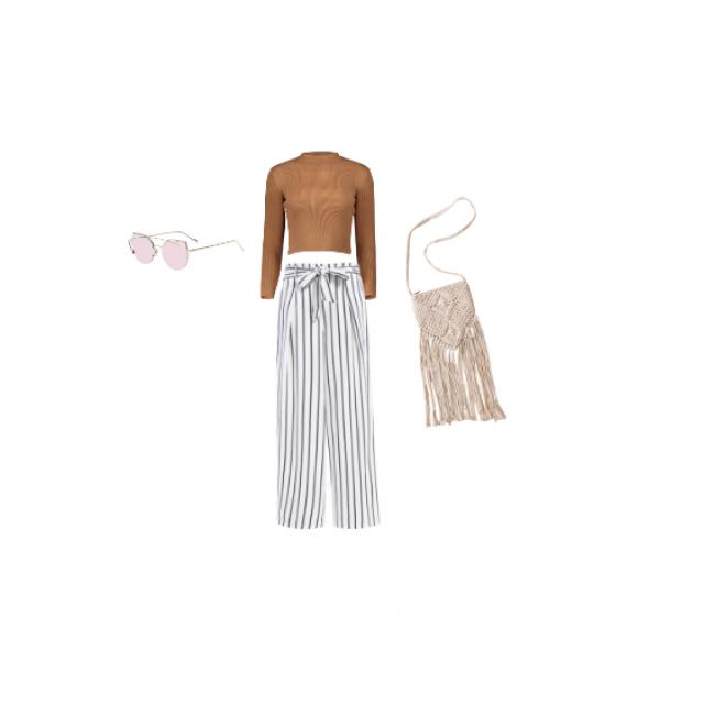 do you like this style?#coachella2017 #springbreak2017 #zafulhits