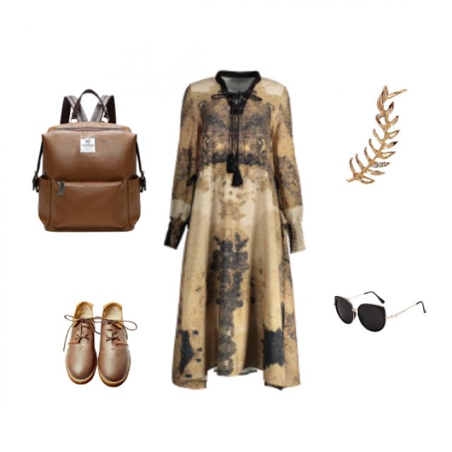 #dressforidol #zafulhits