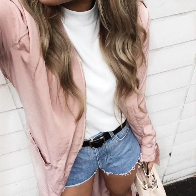 This outfit it's perfect for  and , a beautiful  and  ♥♥♥