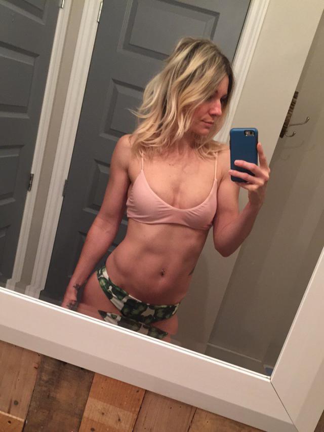#zafulhits #summervibes #bikinibody
