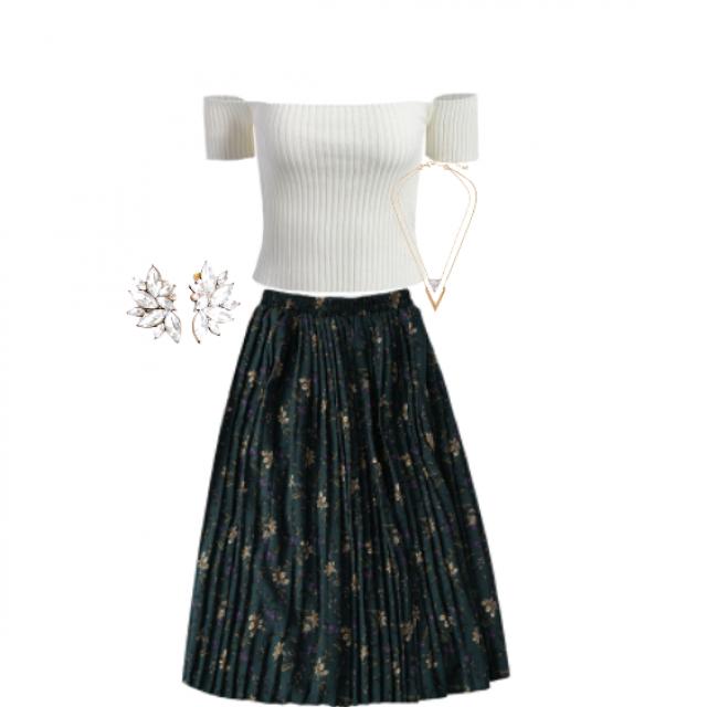 #springbreak2017 #embroidery #zafulhits #floralprint #thongbikini