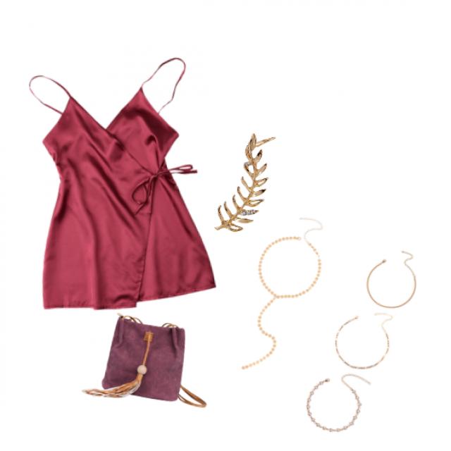 #embroidery #zafulhits #springbreak2017 #floralprint #thongbikini