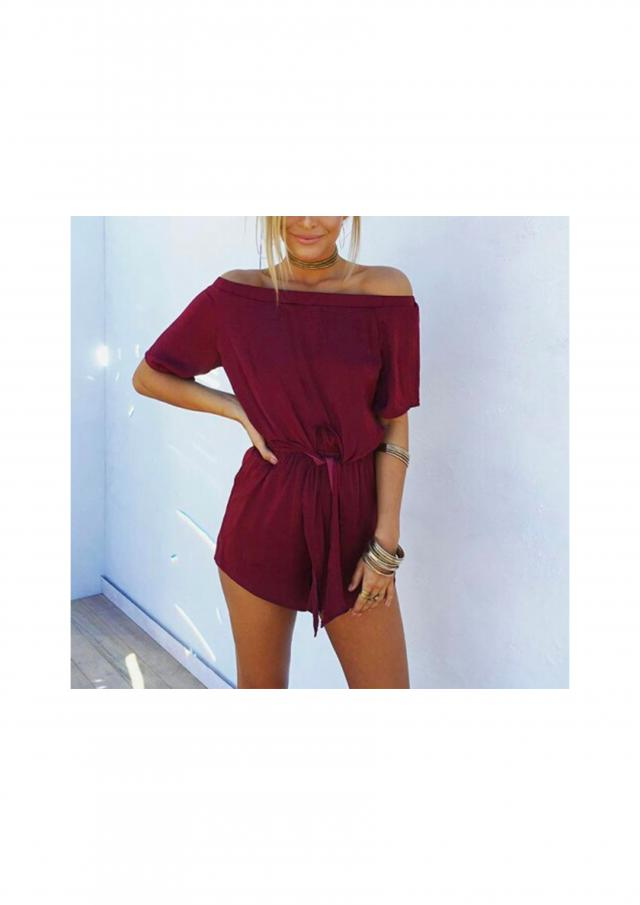 this color is amazing with tanned skin, do you like it? please let me know ♥