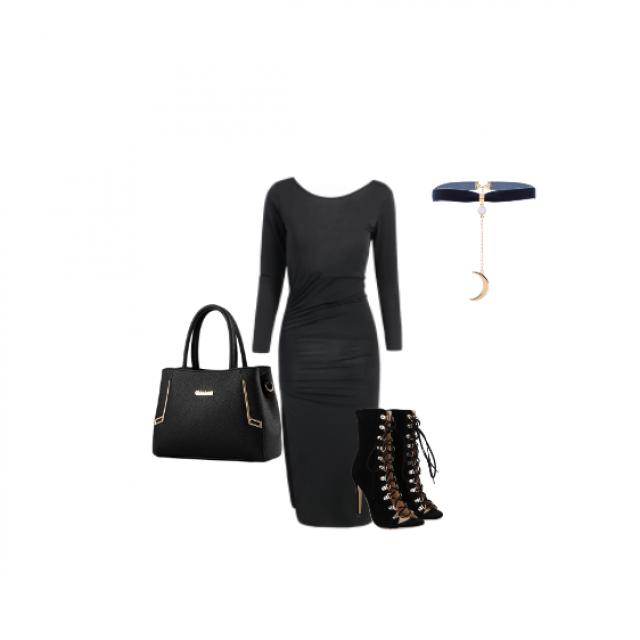 #dressforidol #gotolook #flatlay #shoeslover #partydress #petslover #springbreak2017 #denimlove #loveselfie