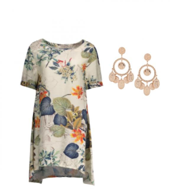 #dressforidol